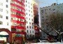 Самые востребованные объекты инфраструктуры в Новой Москве