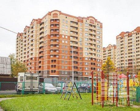 ЖК «Марушкино»