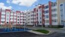Новые корпуса в «Нахабино Ясное» аккредитованы по программе «Военная ипотека»