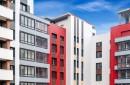 Новые дома по программе реновации в Москве будут энергоэффективными
