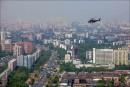 Люберцы вошли в число самых перспективных городов Подмосковья